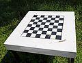 Chessboard 2.jpg