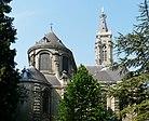 Chevet cathédrale cambrai-2.jpg