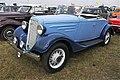 Chevrolet 1934 Standard Sport Roadster.jpg