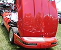 Chevrolet Corvette C4 Convertible (Cruisin' At The Boardwalk '11).jpg