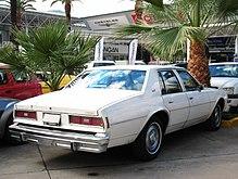 2003 impala owners manual pdf
