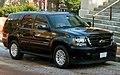 Chevrolet Tahoe Hybrid O'Malley -- 01-12-2010.jpg