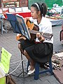 Chiang Mai (155) (28280984761).jpg