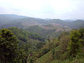 Chiang Rai Province countryside 1.JPG