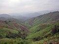 Chiang Rai Province countryside 2.JPG