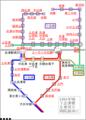 Chiba Green Bus Dainichi Line 4.png