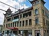 Chicago-chinatown2 new
