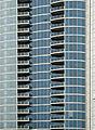 Chicago 2007-22a.jpg
