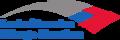 Chicago Marathon Logo.png