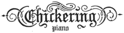 Chickering piano logo.png