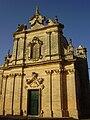 Chiesa degli Agostiniani di Scorrano.jpg