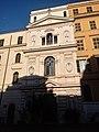 Chiesa dei Santi Sergio e Bacco degli Ucraini.jpg