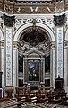 Chiesa dell'Inviolata - Riva del Garda - S. Gerolamo chapel.jpg