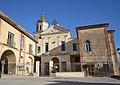 Chiesa della Santissima Annunziata (Valle di Maddaloni).jpg