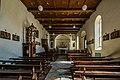 Chiesa di S Maria Assunta, Fusio 1.JPG