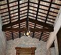 Chiesa di San Luca - Teramo - capriate.jpg