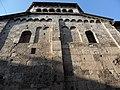 Chiesa di Santa Maria in Solario - panoramio.jpg