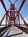 Chikugo River Lift Bridge 007.JPG