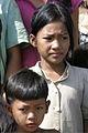 Children (3749542692).jpg