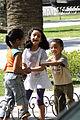 Children at Play - Ville Nouvelle (New City) - Fez - Morocco - 02.jpg