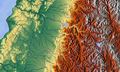 Chile.Maule.sur.png