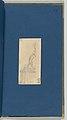 Chimneypiece, in Chippendale Drawings, Vol. I MET DP-14278-071.jpg