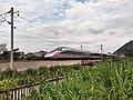 China Railways CR400AF-2033 20180901.jpg