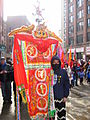 ChineseNewYearBoston06.jpg