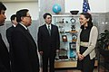 Chinese Officials Visit FDA (16639512069).jpg