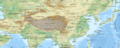Chinese history large - 51E146W, 14N52N-grey topography, borders, labels.png