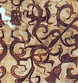 Chinese silk, 4th Century BC.JPG