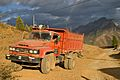 Chinese truck.jpg