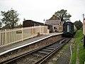 Chinnor Station - geograph.org.uk - 603320.jpg