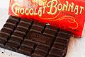 Chocolat Bonnat. 100%.jpg