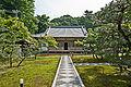 Choju-ji Kita-Kamakura,-Main Hall.jpg