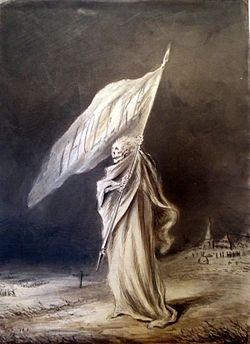 https://upload.wikimedia.org/wikipedia/commons/thumb/3/3b/Cholera_Art_1866.JPG/250px-Cholera_Art_1866.JPG