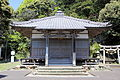 Chorakuji temple.jpg