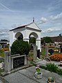 Choustník - hřbitov 1.jpg