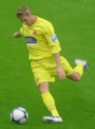 Chris Carruthers York City v. Crawley Town 05-09-09 1.png