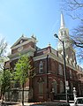 Christ Church from 2nd Street.jpg