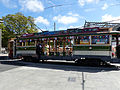Christchurch Tram Launch 425.jpg