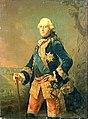 Christian Frédéric de Waldner de Freundstein.jpg