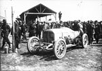 Christian Lautenschlager in his Mercedes at the 1908 French Grand Prix at Dieppe (3).jpg
