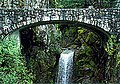 Christine Falls bridge.jpg