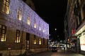 Christmas Decoration in Geneva - 2012 - panoramio (103).jpg