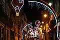 Christmas decorations Braga 2017 (3).jpg