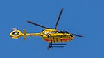 Christoph Rheinland - D-HDOM - over Neuwied-7129.jpg