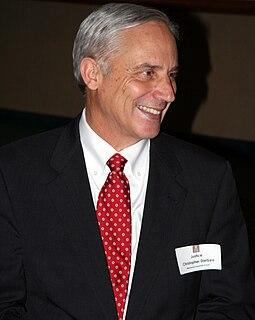Christopher Dietzen American judge