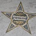 Christopher Parkening star - Ellen Theater - Bozeman Montana - 2013-070-09 (9360916250).jpg