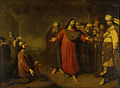 Christus en de hoofdman over honderd Rijksmuseum SK-A-733.jpeg